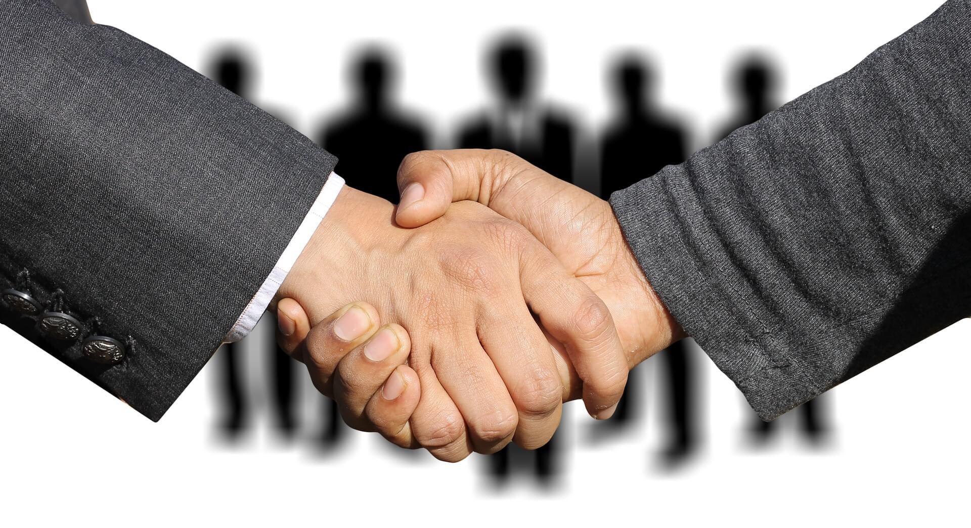 Overenskomstaftale på plads for CS militære og Beredskabsstyrelsen